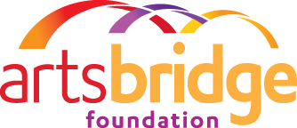 ArtsBridge Foundation
